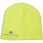 Product image of Ronhill Classic Beanie Fluro Yellow