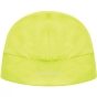 Dare 2 b Core Stretch Beanie II Fluorescent Yellow 9963