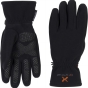 Product image of Extremities Sticky Windy Glove Black