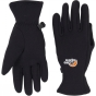 Product image of Lowe Alpine Powerstretch Glove Black