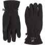 Product image of Extremities Windy Glove Black