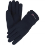 Product image of Berghaus Spectrum Glove Eclipse