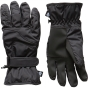 Product image of Protest Anaconda 12 Glove True Black