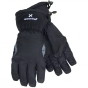 Product image of Extremities Super Inferno Glove Black