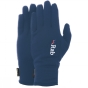 Product image of Rab Power Stretch Pro Glove Marin