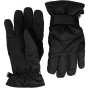 Product image of Protest Mens Anaconda 13 Glove True Black