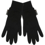 Product image of Extremities Extrem Silk Liner Glove Black
