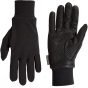 Product image of Extremities Hi Wick Sticky Thicky Glove Black