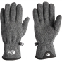 Product image of Lowe Alpine Oxford Glove Charcoal