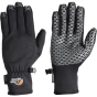 Product image of Lowe Alpine Cyclone Glove Black