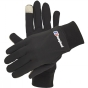 Product image of Berghaus Liner Glove Black