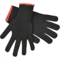 Product image of Extremities Hi Wick Thinny Glove Black