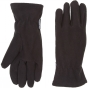 Product image of Blue Mountain Fleece Glove Black