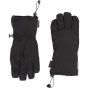 Product image of Blue Mountain Waterproof Insulated Glove Black
