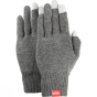 Product image of Rab Primaloft Glove Charcoal