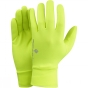 Product image of Ronhill Classic Glove Fluo Yellow