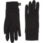 Product image of Ayacucho Fast Dry Glove Black