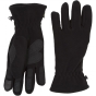 Product image of Ayacucho No Wind Glove Black