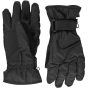 Product image of Protest Anaconda 14 Glove True Black