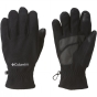 Product image of Columbia Mens Thermarator Glove Black
