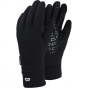Product image of Mountain Equipment Mens Touch Screen Grip Glove Black
