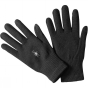 Product image of SmartWool Liner Glove Black