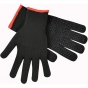 Product image of Extremities Hi Wick Sticky Thinny Glove Black