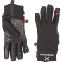 Product image of Extremities Sticky Power Stretch Pro Glove Black
