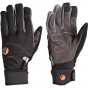 Product image of Lowe Alpine Velocity Glove Black