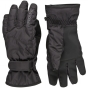Product image of Protest Carew Snowgloves True Black