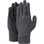 Product image of Rab Flux Grip Glove Beluga