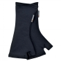 Product image of Extremities Power Stretch Wrist Gaiter Black