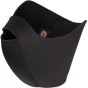 Product image of Lowe Alpine Ski Mask Black