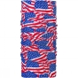 Product image of Buff Original Buff Flags USA