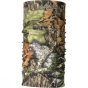 Product image of Buff High UV Protection Buff Mossy Oak Obsession