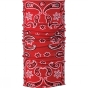 Product image of Buff Original Buff Motorbike Cashmere Red