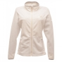 Regatta Womens Floreo II Fleece Snow White