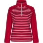 Product image of Craghoppers Womens Atalia Half Zip Firecracker Combo
