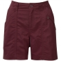 Product image of Women's Backcountry Shorts