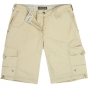 Product image of Ayacucho Womens Dunya II Shorts Sand