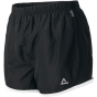Product image of Dare 2 b Womens Pounded Shorts Black / White
