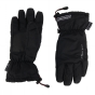 Product image of Outdoor Designs OD Summit Glove Black