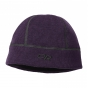 Product image of Outdoor Research Womens Flurry Beanie Eggplant