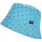 Product image of Berghaus Womens Shade Hat SPRAY POLKA DOT PRINT