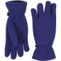 Product image of Berghaus Bergha Wmns Spectrum Classic Glove Orient Purple