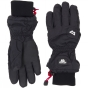 Product image of Mountain Equipment Womens Mountain Glove Black
