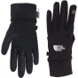 Product image of The North Face Womens Etip Glove TNF Black