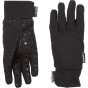 Product image of Extremities Womens Super Thicky Glove Black