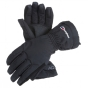 Product image of Berghaus Womens AQ Glove Black