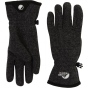 Product image of Lowe Alpine Womens Oxford Glove Charcoal
